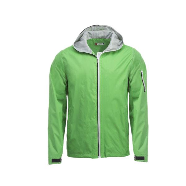 chaqueta-clique-seabrook-020937-verde-manzana