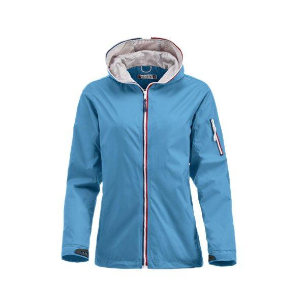chaqueta-clique-seabrook-ladies-020938-azul-celeste