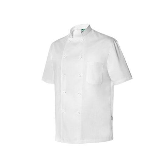chaqueta-cocina-monza-4104-blanco
