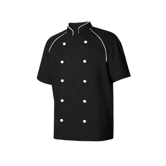 chaqueta-cocina-monza-4334-negro