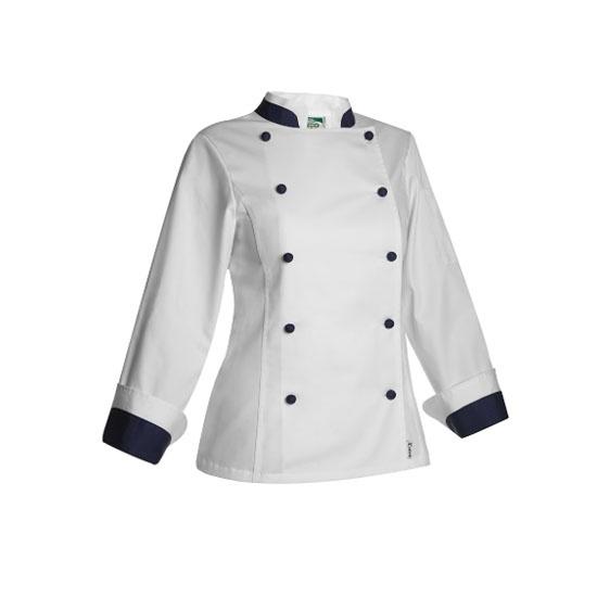 chaqueta-cocina-monza-4401-blanco-negro