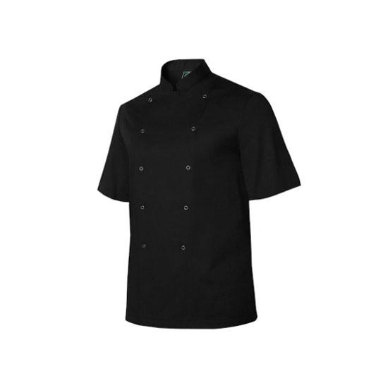 chaqueta-cocina-monza-8633-negro