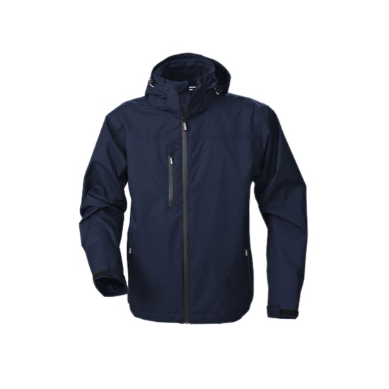 chaqueta-harvest-coventry-2131037-azul-marino