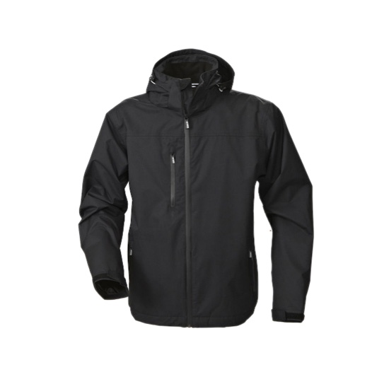 chaqueta-harvest-coventry-2131037-negro