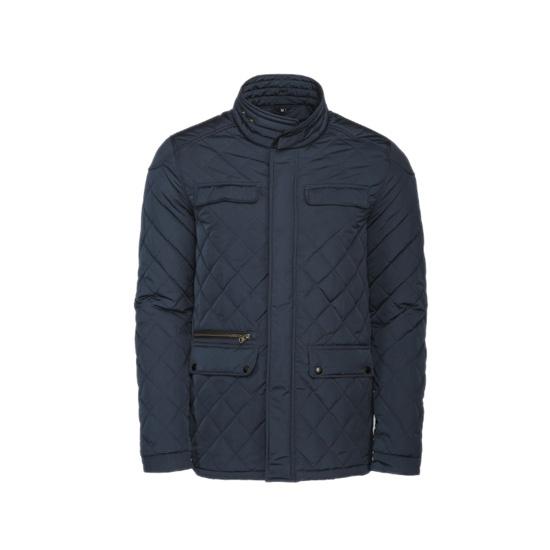 chaqueta-harvest-huntingview-2111030-azul-marino
