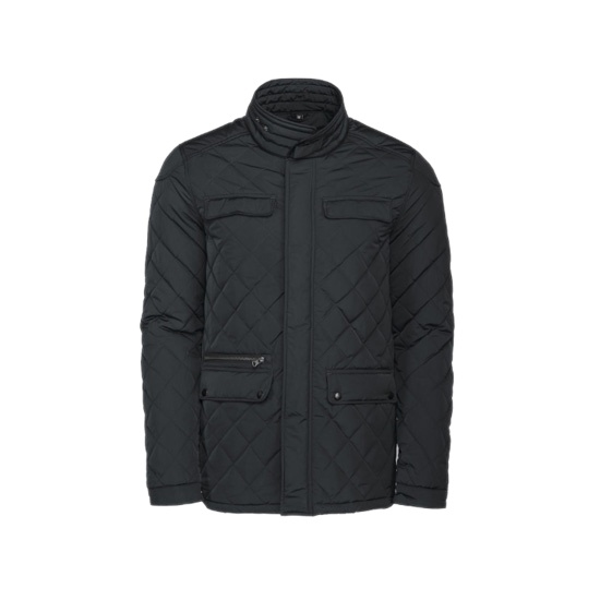 chaqueta-harvest-huntingview-2111030-negro