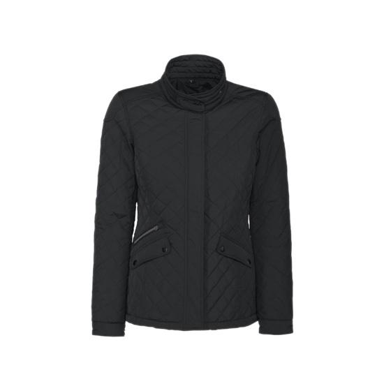chaqueta-harvest-huntingview-ladies-2121030-negro