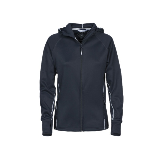 chaqueta-harvest-polar-northderry-ladies-2121500-azul-marino