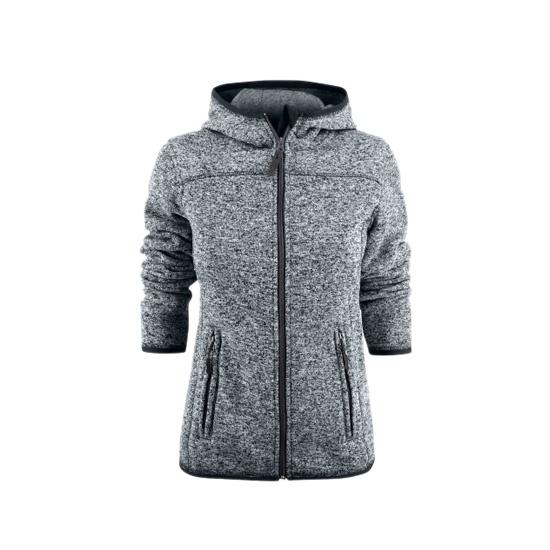 chaqueta-harvest-polar-santa-ana-2122034-antracita