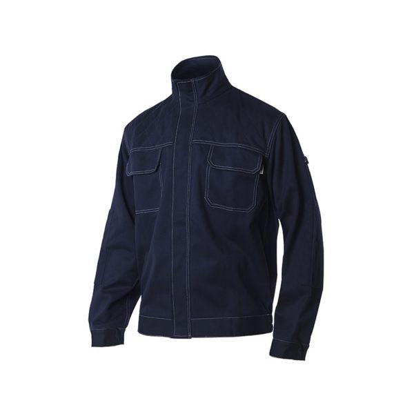 chaqueta-monza-1153-azul-marino