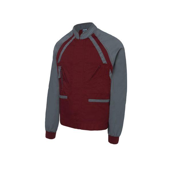 chaqueta-monza-1158-granate-gris