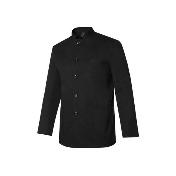 chaqueta-monza-1687-negro