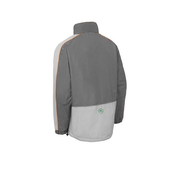 chaqueta-monza-4805-gris