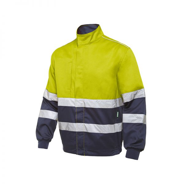 chaqueta-monza-alta-visibilidad-4759-amarillo-fluor-marino