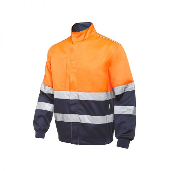 chaqueta-monza-alta-visibilidad-4759-naranja-fluor-marino
