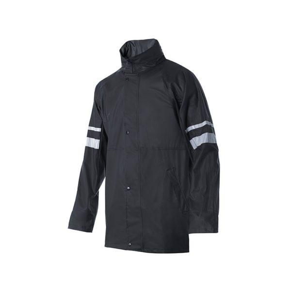 chaqueta-monza-lluvia-4811-azul-marino