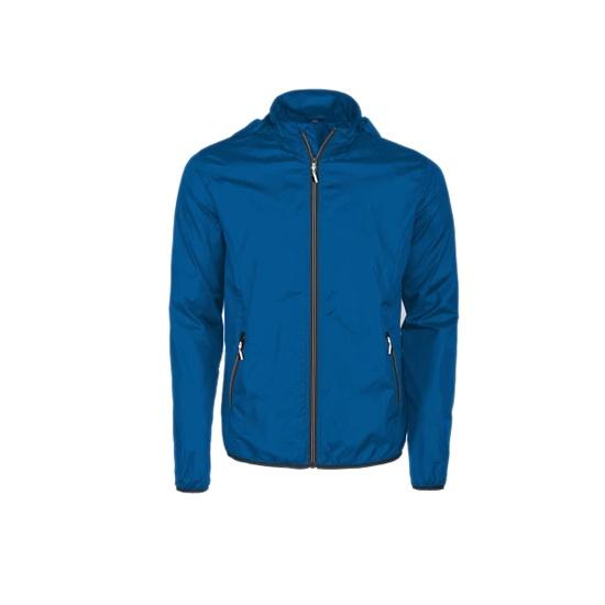chaqueta-printer-headway-2261046-azul