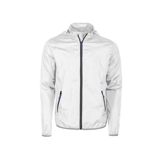 chaqueta-printer-headway-2261046-blanco