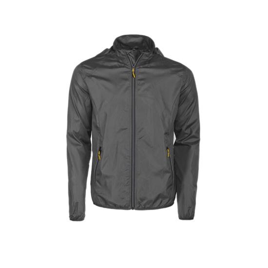 chaqueta-printer-headway-2261046-gris