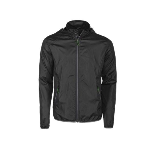chaqueta-printer-headway-2261046-negro