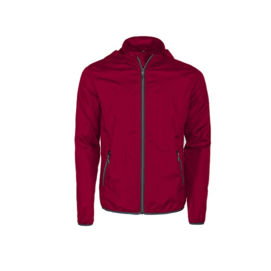 chaqueta-printer-headway-2261046-rojo