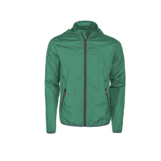 chaqueta-printer-headway-2261046-verde