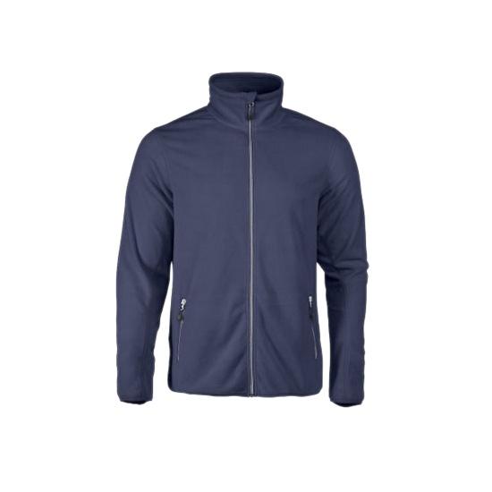 chaqueta-printer-micropolar-twohand-2261508-azul-marino