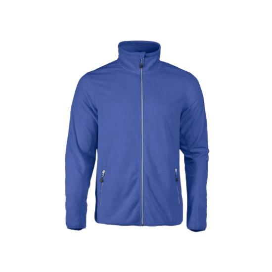 chaqueta-printer-micropolar-twohand-2261508-azul-royal