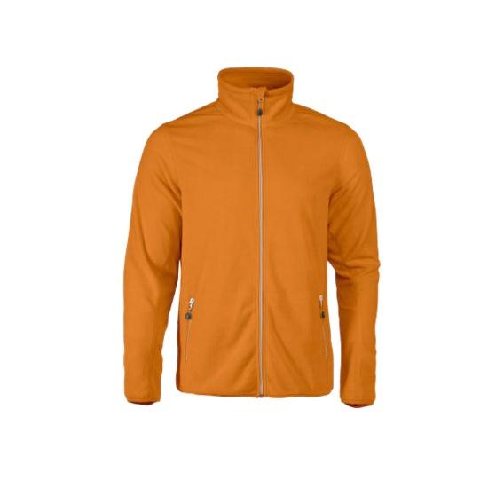 chaqueta-printer-micropolar-twohand-2261508-naranja
