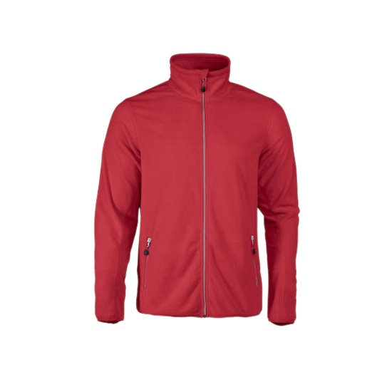 chaqueta-printer-micropolar-twohand-2261508-rojo