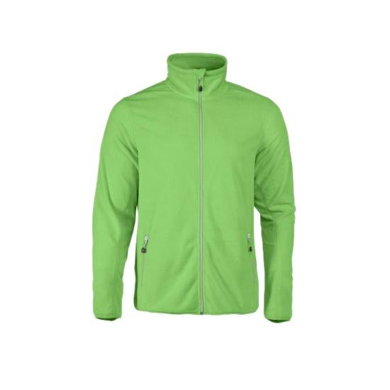 chaqueta-printer-micropolar-twohand-2261508-verde-lima