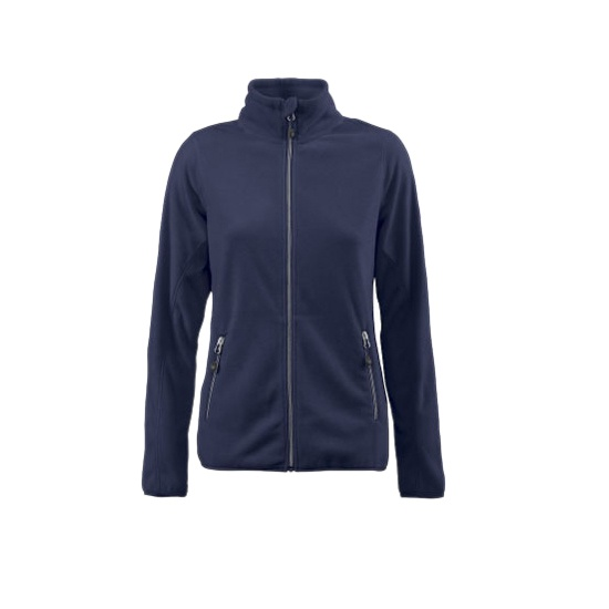 chaqueta-printer-micropolar-twohand-ladies-2261509-azul-marino