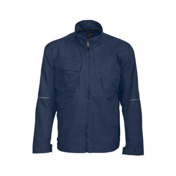 chaqueta-projob-4414-azul-marino