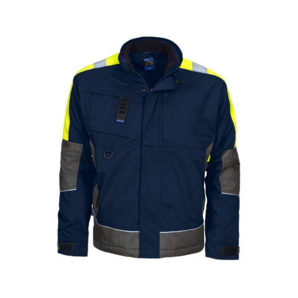 chaqueta-projob-4419-azul-marino