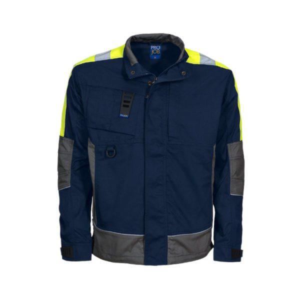chaqueta-projob-4420-azul-marino
