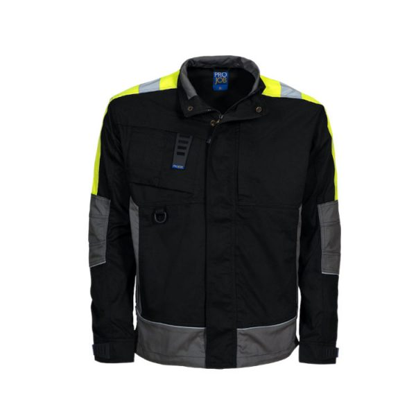 chaqueta-projob-4420-negro
