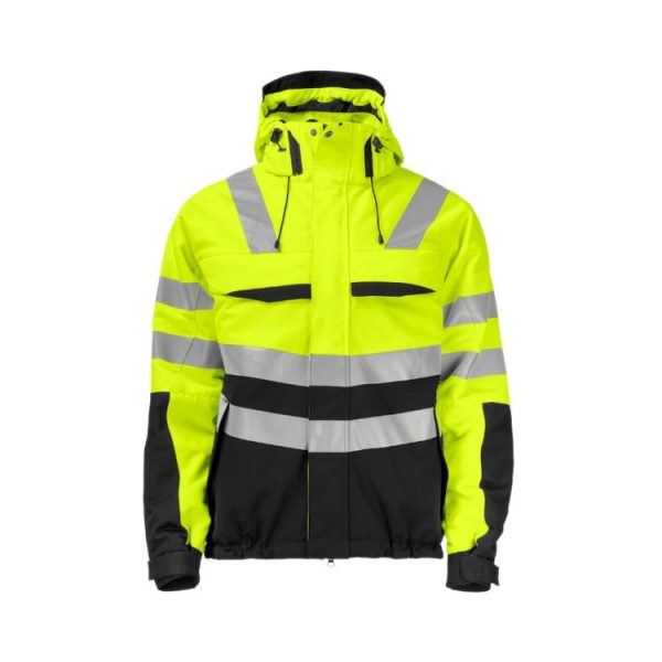 chaqueta-projob-alta-visibilidad-6414-amarillo-fluor-negro