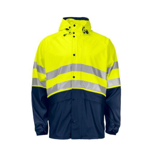 chaqueta-projob-alta-visibilidad-lluvia-6431-amarillo-fluor-marino