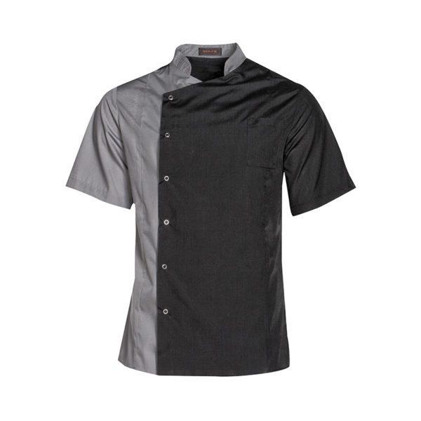 chaqueta-roger-cocina-349140-negro-gris