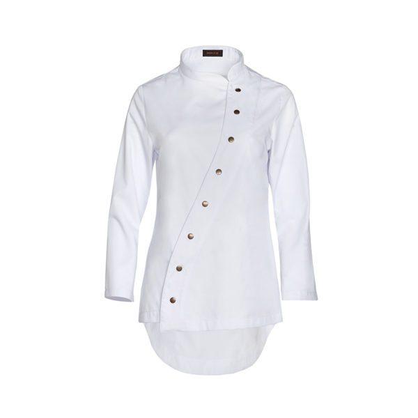 chaqueta-roger-cocina-350160-blanco