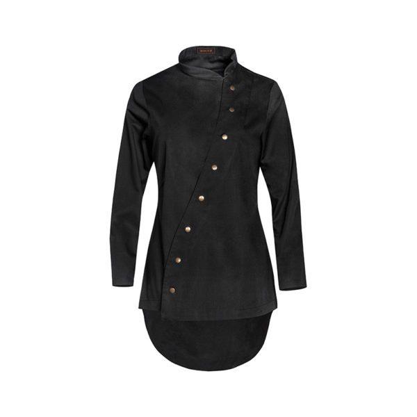 chaqueta-roger-cocina-350160-negro