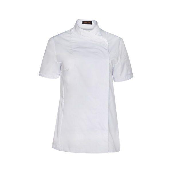 chaqueta-roger-cocina-359160-blanco-royal