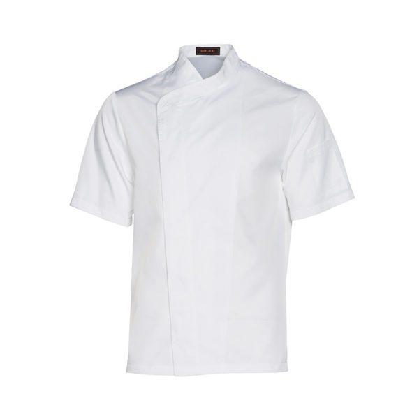 chaqueta-roger-cocina-369208-blanco