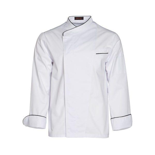 chaqueta-roger-cocina-377160-blanco-negro