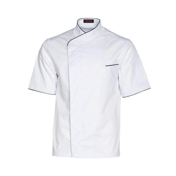 chaqueta-roger-cocina-386160-blanco-negro