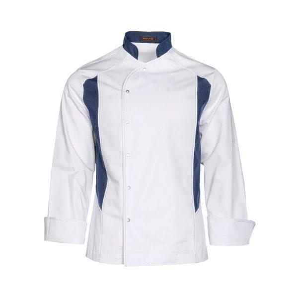 chaqueta-roger-gris-380160-blanco-azul