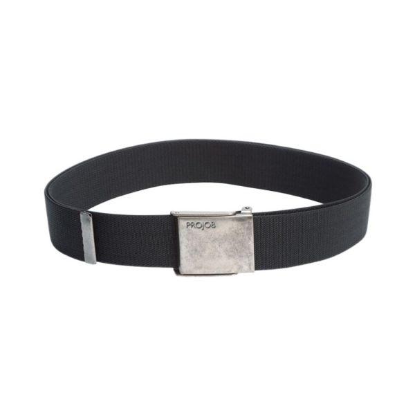 cinturon-projob-9001-negro