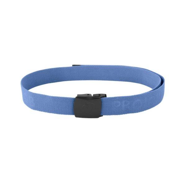 cinturon-projob-9060-azul-celeste