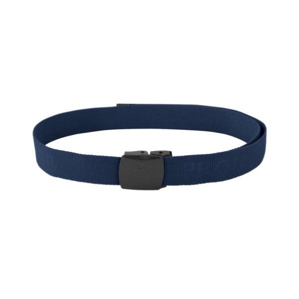 cinturon-projob-9060-azul-marino