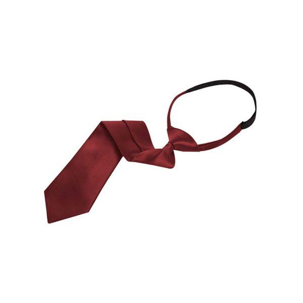 corbata-monza-3220-granate